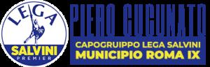 Piero Cucunato - Sito Ufficiale