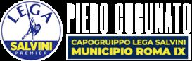 Piero Cucunato – Sito Ufficiale